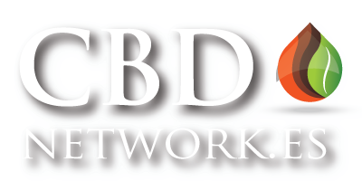 cbd network logo transparent