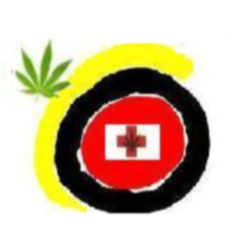 Medical Cannabis Spain's Blog